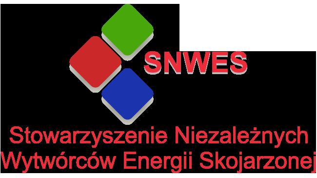 SNWES